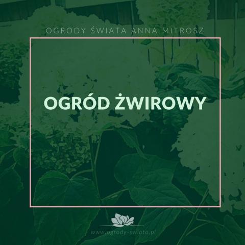 Ogrody Świata - Projektowanie, zakładanie i pielęgnacja ogrodów Białystok