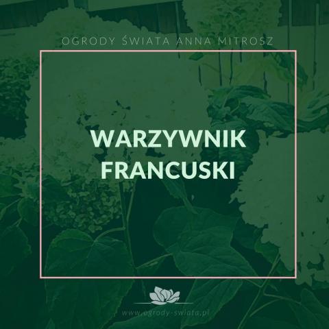 Ogrody Świata Białystok - Projekt ogrodu Białystok